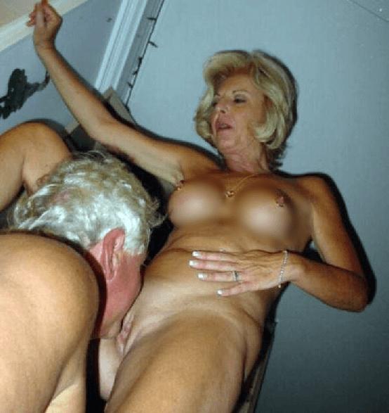Naked vietnamese girls porn