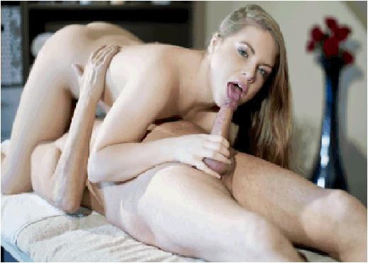 Lazy susan sex orgasm