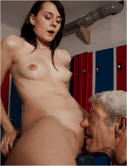 Pornstar jenny hendrix